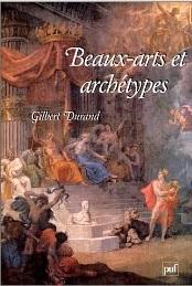 Beaux-Arts et archétypes. La religion de l'Art