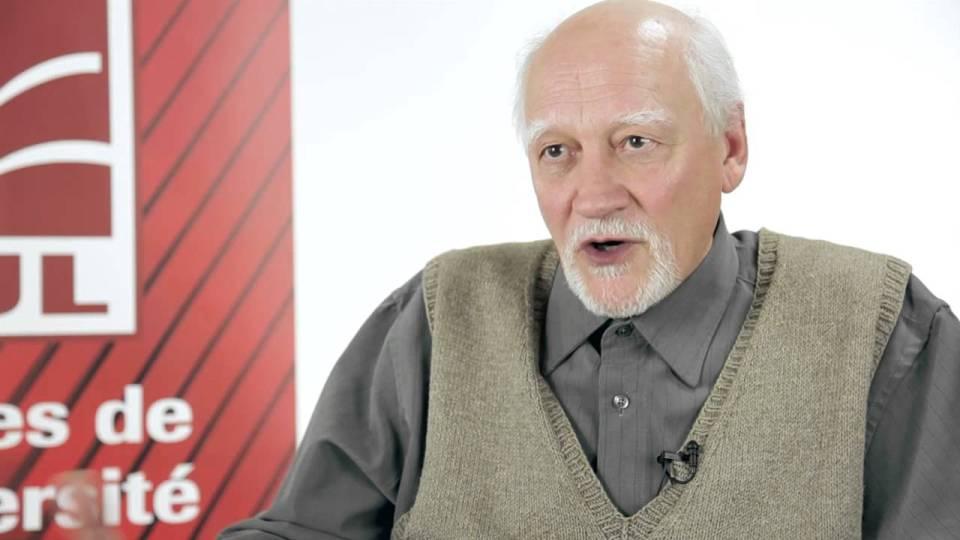 Raymond Laprée