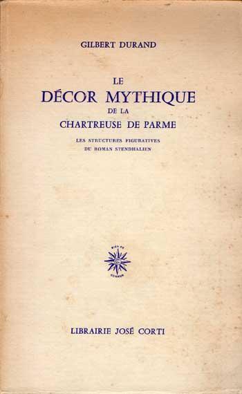 Le décor mythique de la Chartreuse de Parme