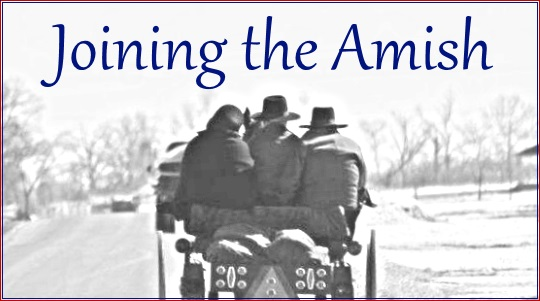 Amish Furniture Unity Maine