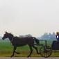 Amish Furniture Iowa