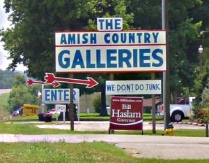 Nc Amish Furniture Decoration Access