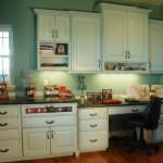 Office-Cabinet-Designs