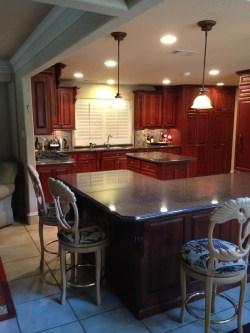 amish-cabinets-texas-austin-houston_11