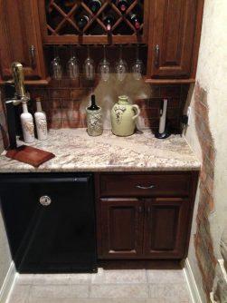 amish-cabinets-texas-austin-houston_16
