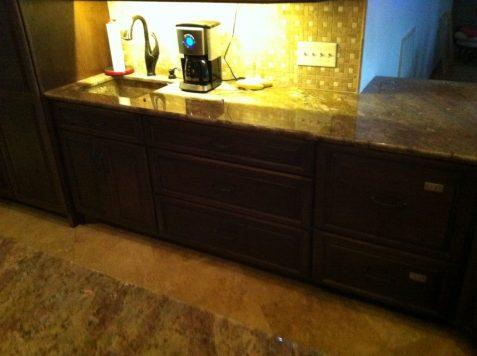 amish-cabinets-texas-austin-houston_19