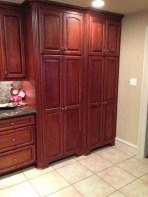 amish-cabinets-texas-austin-houston_21