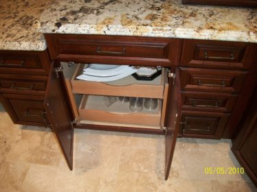 amish-cabinets-texas-austin-houston_23