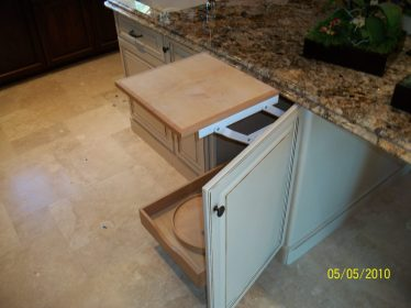 amish-cabinets-texas-austin-houston_25