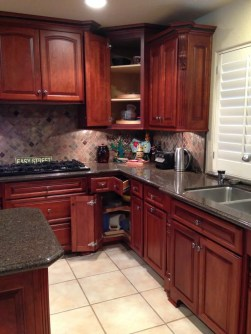 amish-cabinets-texas-austin-houston_28