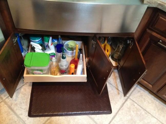 amish-cabinets-texas-austin-houston_33