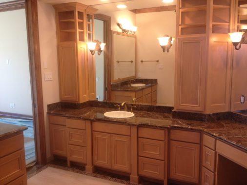 amish-cabinets-texas-austin-houston_34