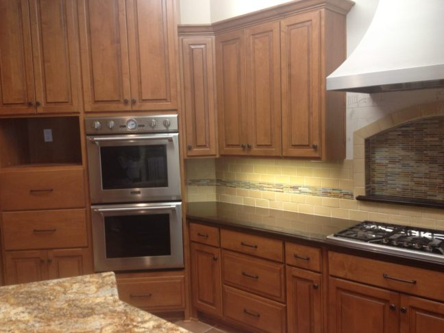 amish-cabinets-texas-austin-houston_38