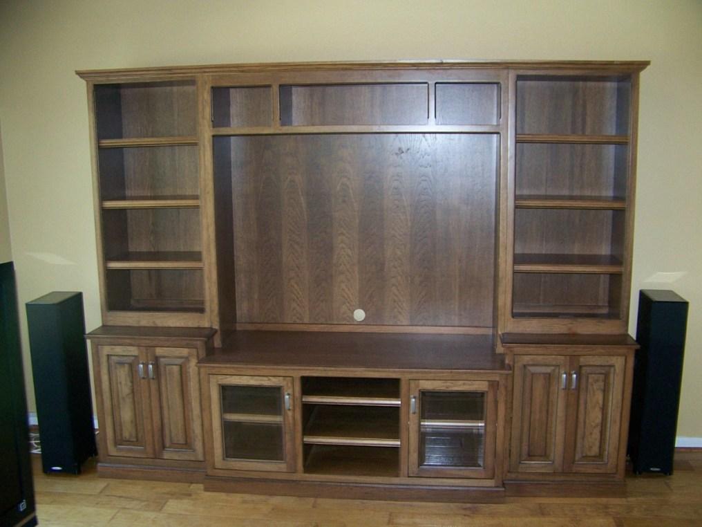 amish-cabinets-texas-austin-houston_5