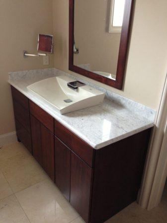 Exellent Bathroom Cabinets Houston Texas C And Decorating