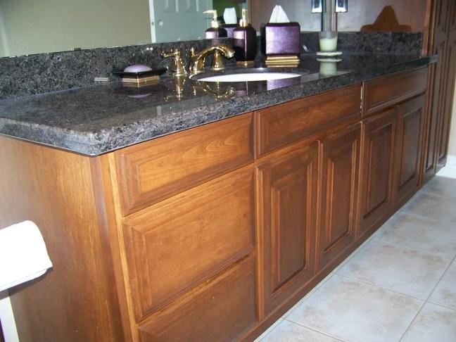 amish-cabinets-texas-austin-houston_7
