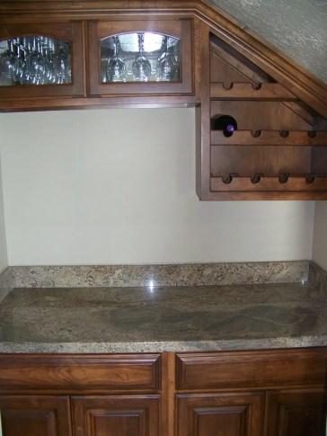 amish-cabinets-texas-austin-houston_8
