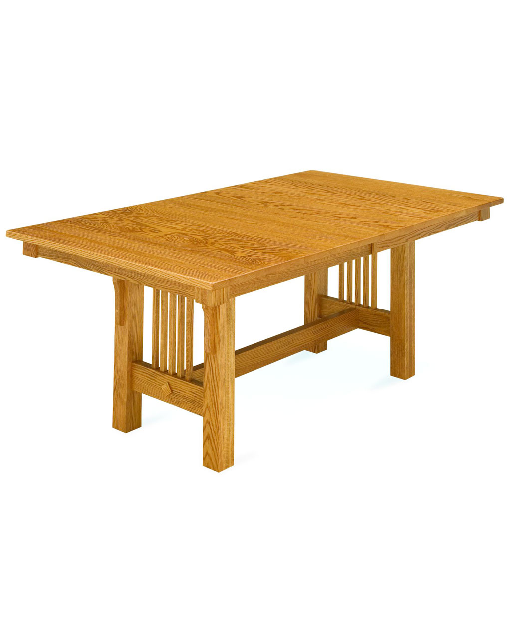 Image Result For Cherry Wood Dining Room Table And Chairs