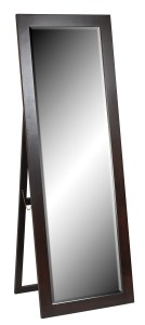 Byler's Furniture HS_114 Standing Mirror