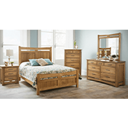 Amish Furniture Connectionfinely Crafted Amish Built Furniture