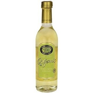 Napa Valley Naturals Organic White Wine Vinegar