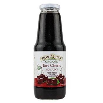 smart juice cherry