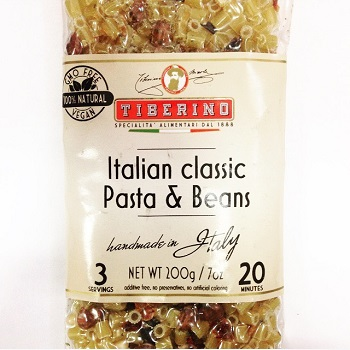 pastabeans