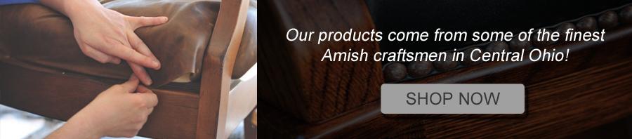finest-craftsmen-ad
