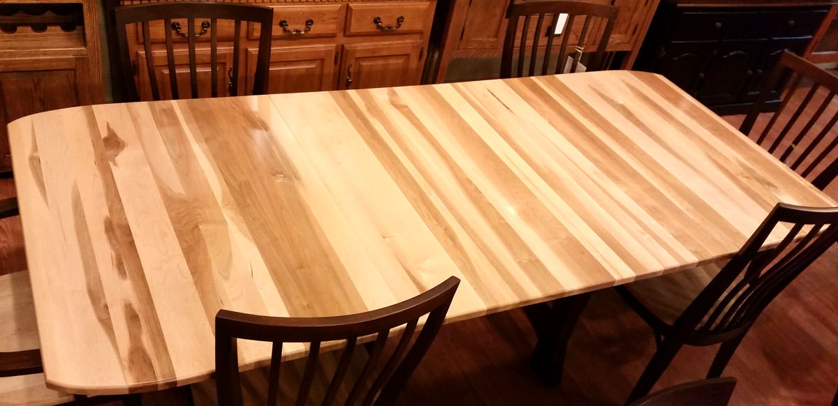 Hand Crafted Amish Furniture By Country Value Amish