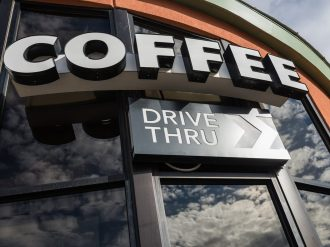 channel-letters-coffee-drive-thru