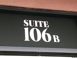 suite106b