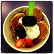 I could really go for a Pink Berry treat today.