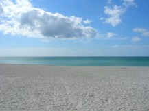 beach-5-1380395