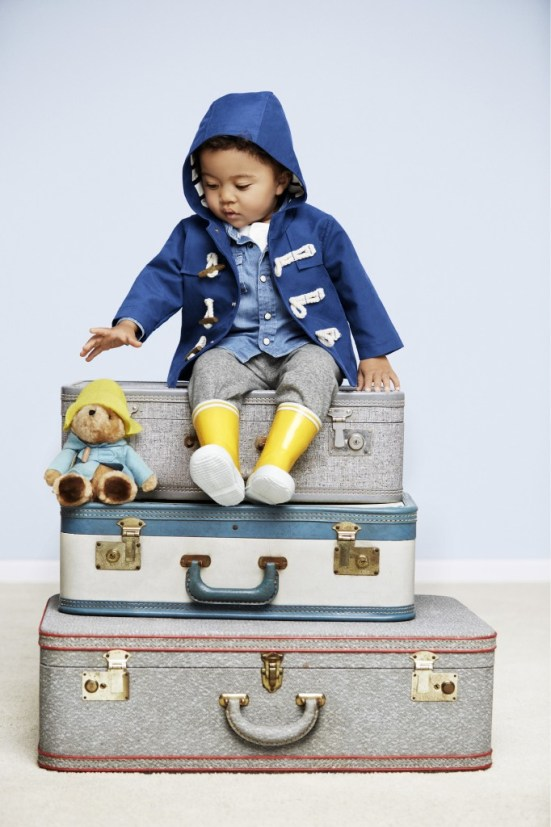 Paddington-Bear-babyGap
