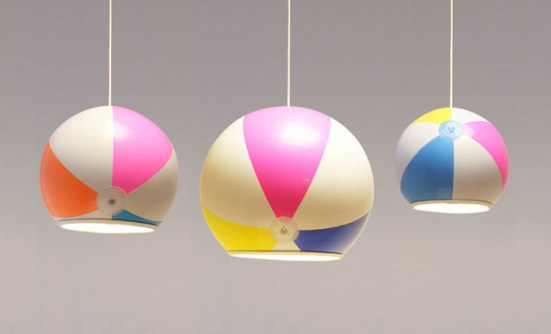 eclectic-lamp-shades
