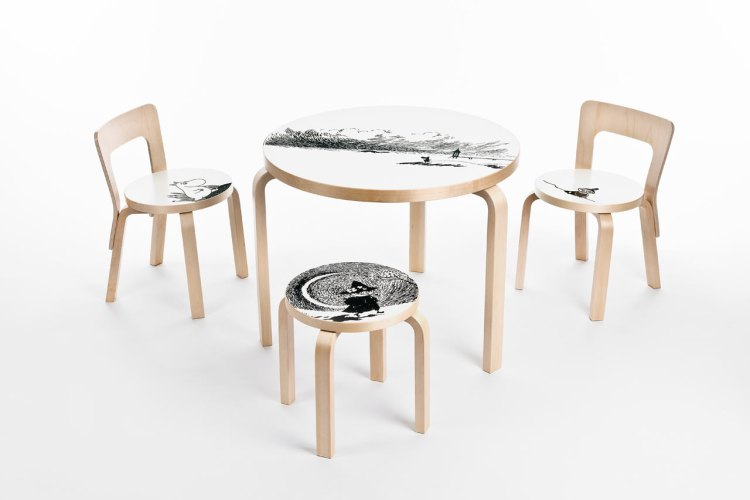 moomin-collection-for-artek-