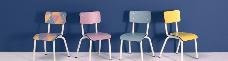 Chaise-Little-suzie-gambettes-header