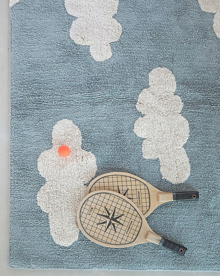 lorena-canals-washable-rug-clouds-vintage-blue-100-cotton-120x160-cm-carpets_22280_zoom.jpg