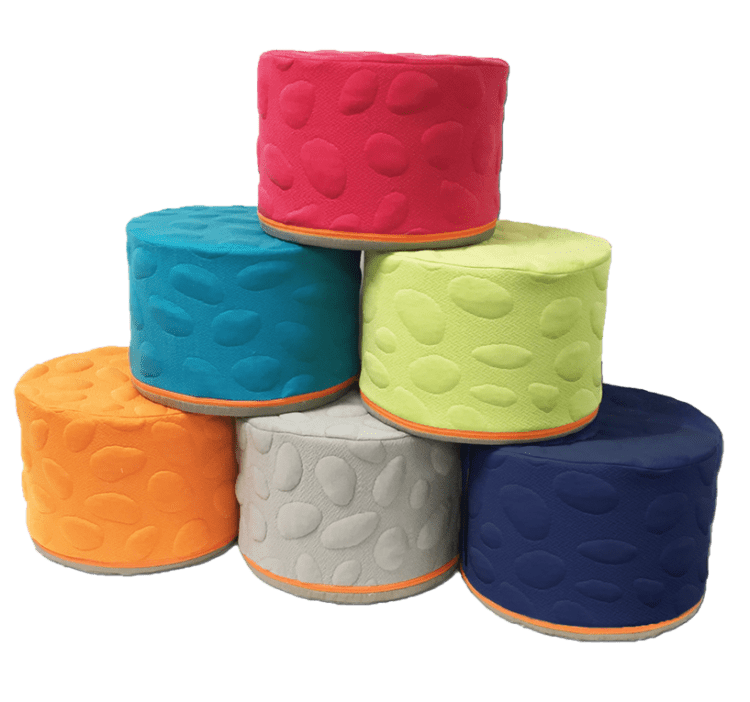 pouf-product.png