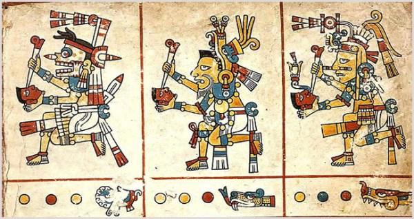 History Amita Vadlamudis Blog