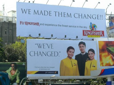kingfisher-ambush-marketing-jet-vijay-mallya.jpg