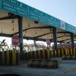 Toll Tax - Rajasthan