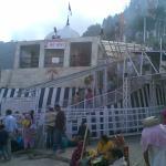 20092009(021)