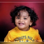 Children Photography Gallery of Amith Thekkatte