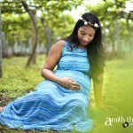 Maternity Photography Gallery of Amith Thekkatte