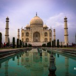 Travel Photography gallery of Amith Thekkatte