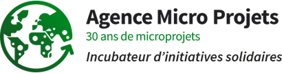 logo-agencemicroprojets.png