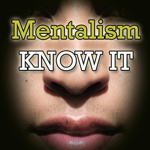 mentalism