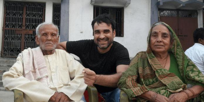 pankaj-tripathi biography