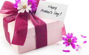 """Mother's Day Reminder:  Best Moms (and Dads) act """"in the best interest of their children"""""""